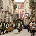 Gli eventi del weekend in Puglia   2night Eventi Bari