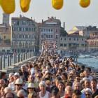 Tutte le feste popolari e le sagre estive di Venezia | 2night Eventi Venezia