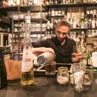 Ti presento i bartender e le barlady di Milano che ti faranno bere qualcosa di diverso dal solito | 2night Eventi Milano