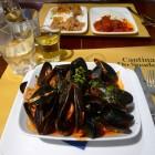 I ristoranti della Venezia come era una volta | 2night Eventi Venezia
