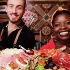 6 locali dell'Oltrarno fiorentino da conoscere senza rimpiangere quelli del centro | 2night Eventi Firenze