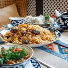 25 ristoranti etnici da provare a Milano | 2night Eventi Milano