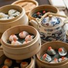 Dumpling mon amour: i ravioli cinesi da assaggiare a Roma | 2night Eventi