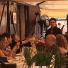 I migliori ristoranti dove mangiare pesce a Bari e in provincia | 2night Eventi Bari