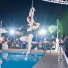 Il sabato tutto da vivere del Tortuga Beach Club | 2night Eventi Pescara
