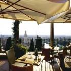Pizza panoramica: le pizzerie in Veneto con vista mozzafiato che devi conoscere | 2night Eventi Venezia