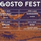 Filagosto Festival | 2night Eventi Bergamo