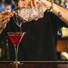 I miei magnifici 5 cocktail bar con cucina a Roma | 2night Eventi Roma
