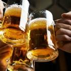 Aperitivo al pub: ecco dove farsi una buona birra prima di cena a Firenze | 2night Eventi Firenze