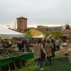 Mercatino Antiquario di Brera! | 2night Eventi Milano