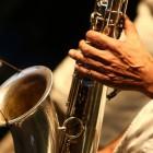 La 13esima edizione della rassegna JAM Jazz di Mira | 2night Eventi Venezia