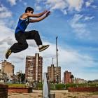 I 5 sport estremi più pericolosi da provare questa estate | 2night Eventi