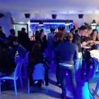 5 lounge bar a Bergamo e le serate migliori per frequentarli | 2night Eventi Bergamo