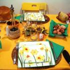 Colazione di Pasqua, ecco dove comprare tutto il necessario | 2night Eventi Roma