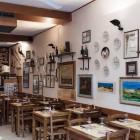Dove mangiare vicino a Palazzo Pitti e ai giardini di Boboli, 6 posti da non perdere | 2night Eventi Firenze
