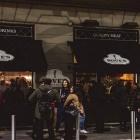 Guida Michelin 2019. Intanto sono usciti i Bib Gourmand | 2night Eventi