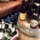 Brewpub, beershop e street food: tutti i luoghi della buona birra a Pescara! | 2night Eventi Pescara