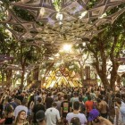 Reggae Sundays | 2night Eventi Roma