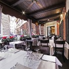 La vera Roma a tavola, guida ai migliori ristoranti non turistici del Centro Storico | 2night Eventi Roma