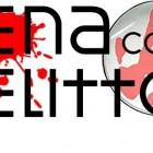 Delitto in Corsia: Cena con Delitto a Maresca Restaurant | 2night Eventi Lecce