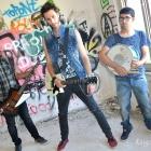 Da Impronta Birraia The HystriX Live | 2night Eventi Milano