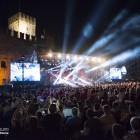 Marostica Summer Festival 2016: un luglio tutto in musica | 2night Eventi Vicenza