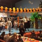 7 ristoranti per bambini a Brescia: i ristoranti per famiglia che devi conoscere | 2night Eventi Brescia