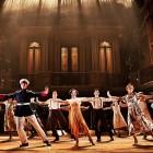 I 10 musical da non perdere in questa nuova stagione teatrale | 2night Eventi