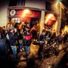 Juve-Roma al One Eyed Jack | 2night Eventi Firenze