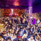 Wednesday Party al Just Cavalli | 2night Eventi Milano