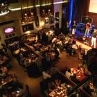 Lo spettacolo è servito: i locali dinner'n'show a Firenze | 2night Eventi Firenze