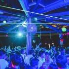 Aperitivo e Dj-Set al Bar Bianco | 2night Eventi Milano