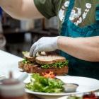 Stasera si cena a casa: 5 ristoranti con servizio take away da chiamare a Firenze | 2night Eventi Firenze