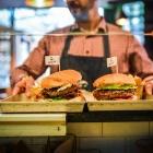 15 locali dove mangiare hamburger a Pescara e dintorni | 2night Eventi Pescara