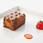 Cinque piatti della tradizione abruzzese rivisitati in chiave Gourmet! | 2night Eventi Pescara