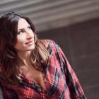 Il Patty Lomuscio Duo in concerto al MakeArt | 2night Eventi Barletta