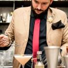 Dall'aperitivo al dopocena: 6 cocktail bar di Firenze con ristorante da provare prima che l'inverno finisca | 2night Eventi Firenze