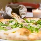 All'angolo della gastronomia c'è  il Friday's pizza! | 2night Eventi Lecce