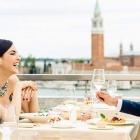 Il Brunch di Pasqua e Pasquetta al Ristorante Terrazza Danieli | 2night Eventi Venezia