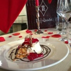 La Cena di San Valentino al Re di Quadri di Mira | 2night Eventi Venezia