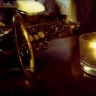12 locali dove ascoltare jazz a Roma | 2night Eventi Roma