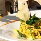 I borghi più belli del Veneto: 5 indirizzi per una pausa pranzo speciale | 2night Eventi Venezia