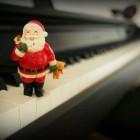 A dicembre e a Natale al Saint Patrick è musica live | 2night Eventi Barletta