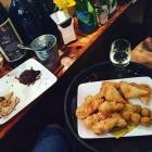 I cicchetti della Cantina Do Spade | 2night Eventi Venezia