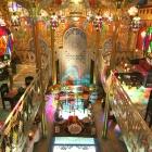 Un salto a Casablanca in serata: i locali di Milano dove mangiare marocchino | 2night Eventi Milano