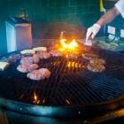 7 ristoranti di Lecce dove gustare specialità di carne | 2night Eventi Lecce
