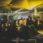 Apericena e piano bar al Blume | 2night Eventi Roma