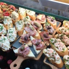 Addio patatine: 5 locali del Veneto dove l'aperitivo è rigorosamente senza | 2night Eventi Venezia