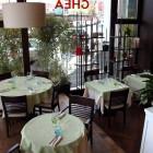 Business lunch: le più interessanti proposte per la pausa pranzo a Milano | 2night Eventi Milano