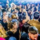 Dove il giargiana imita il milanese nei locali a Milano | 2night Eventi Milano